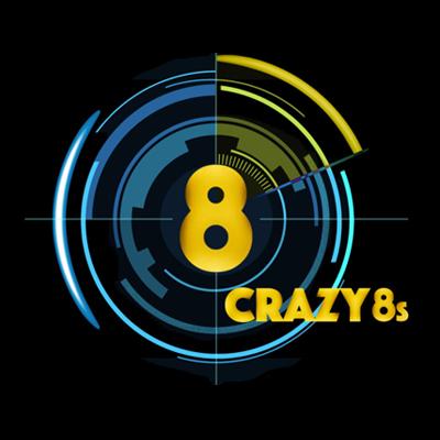 VancouverFX Crazy8s