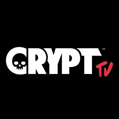 VancouverFX CryptTV