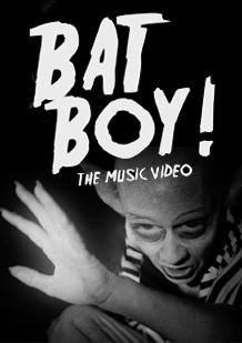 Bay Boy!