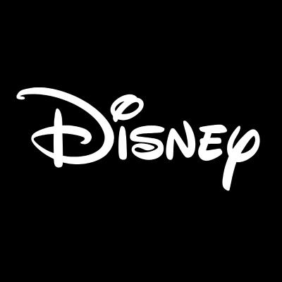 VancouverFX Disney