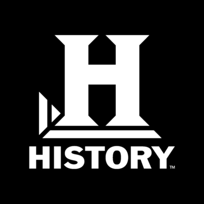 VancouverFX History Channel