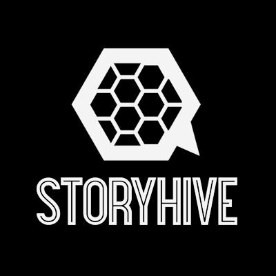 storyhive vancouverfx