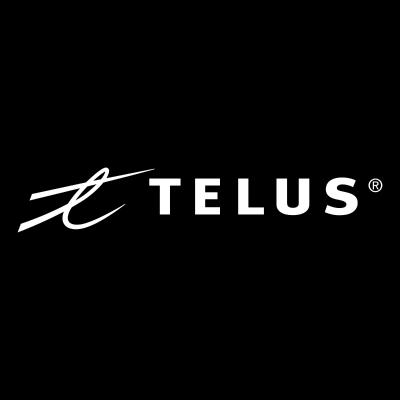 VancouverFX Telus